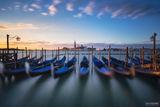 Venice, Italy, Gateway to Venice, Veneto, Islands, Venetian Lagoon, Venetian, Lagoon, Queen of the Adriatic, Adriatic, City of Water, Water, City of Masks, Masks, City of Bridges, Bridges, The Floatin