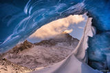 Athabasca Glacier, Banff National Park, Canada, Athabasca, Glacier, Banff, National Park, Columbia Icefield, Canadian Rockies, Ice Age, Ice, Rockies, Icefield