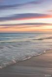 Sanibel Island, Florida, Pastel Seas, Pink, Purple, Blue, Green