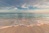 Gulf Islands National Seashore, Florida, Sea Island Bliss, Beaches