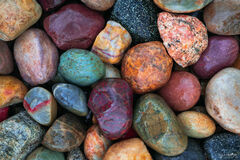 Grand Teton National Park, Wyoming, Rock Candy, Fruity Pebbles, Colorful Rocks