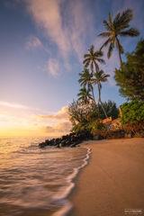 Lanikai Beach, Oahu, Hawaii, Island Time
