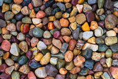 Grand Teton National Park, Wyoming, Rock Candy, Rainbow Rocks, Colored Rocks