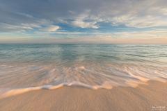 Gulf Islands National Seashore, Florida, Sea Island Bliss, Beaches, Pensacola