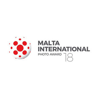 Malta International Photo Award, Autumn 2018, Determination, Forests & Trees Nature Photography, Winter Wonderland Prints, Scenic Snow Photography