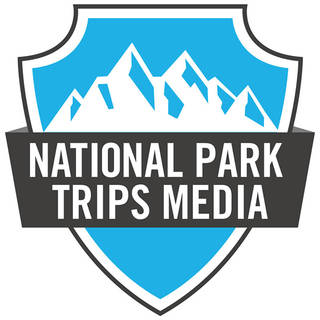 National Park Trips Media, National Park Photo Contest Winner