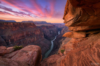 Toroweap, Grand Canyon National Park, Arizona, Rim to Rim, Colorado River