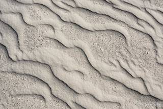 White Sands National Monument, New Mexico, Ripples, Dunes, Sand, Sands of Time