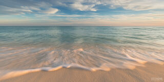 Gulf Islands National Seashore, Florida, Sea Island Bliss, Beaches, Pensacola, Panoramic