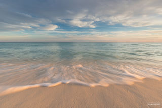 Gulf Islands National Seashore, Florida, Sea Island Bliss, Beaches, Pensacola