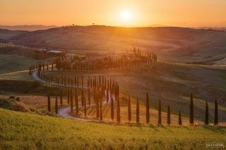 Asciano, Tuscany, Italy, Under The Tuscan Sun, Tuscan, Sun, Crete Senesi, Italian
