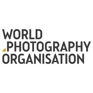 Sony World Photography Awards, World Photography Organisation