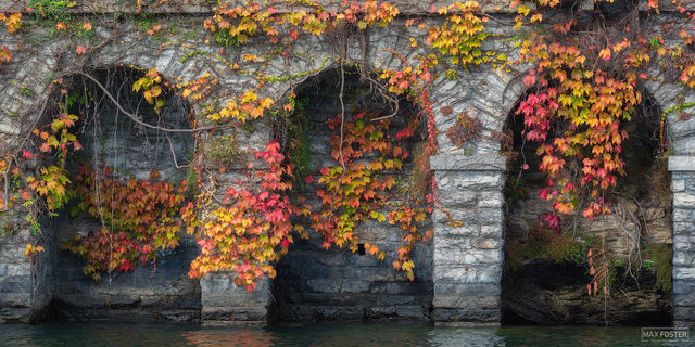 Lake Como, Lombardy, Italy, Ivy League