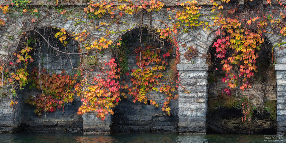 Lake Como, Lombardy, Italy, Ivy League