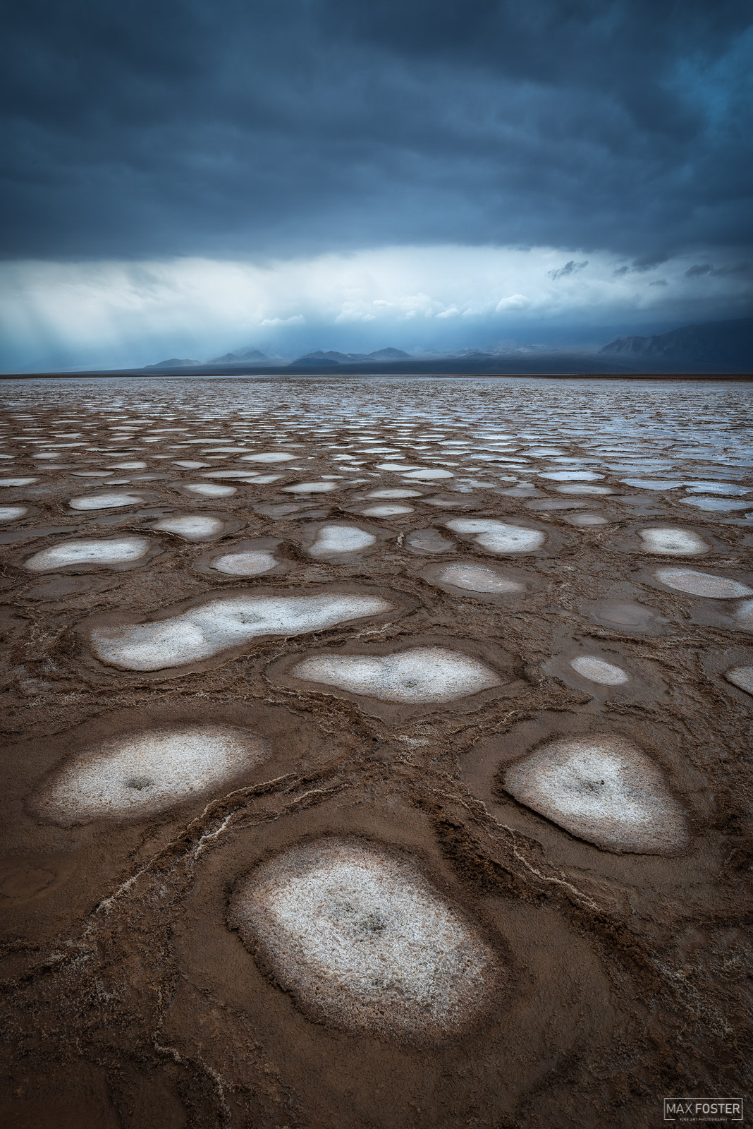 Death Valley National Park, California, Alien Landscape, Salt Pans, Salt Flats, Deserts, evaporation, minerals, photo