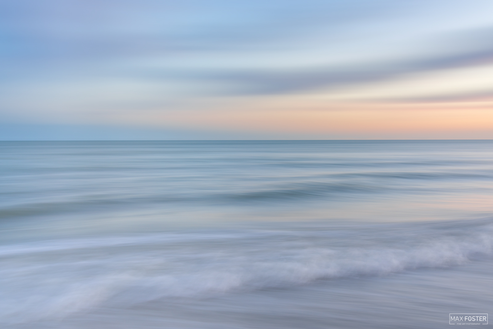 Sanibel Island, Florida, Dreaming of Blue, Barrier Islands, photo