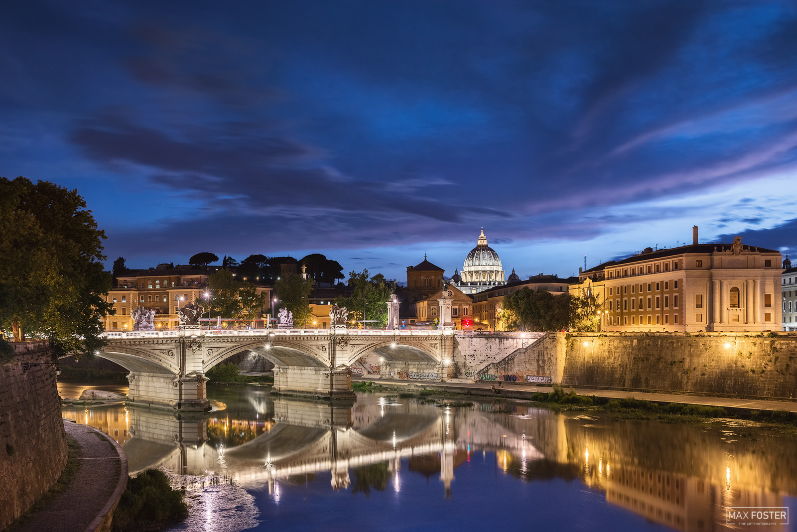 Rome, Italy, Eternal Light, Vatican City, Vatican, Tiber, Eternal, Light, photo