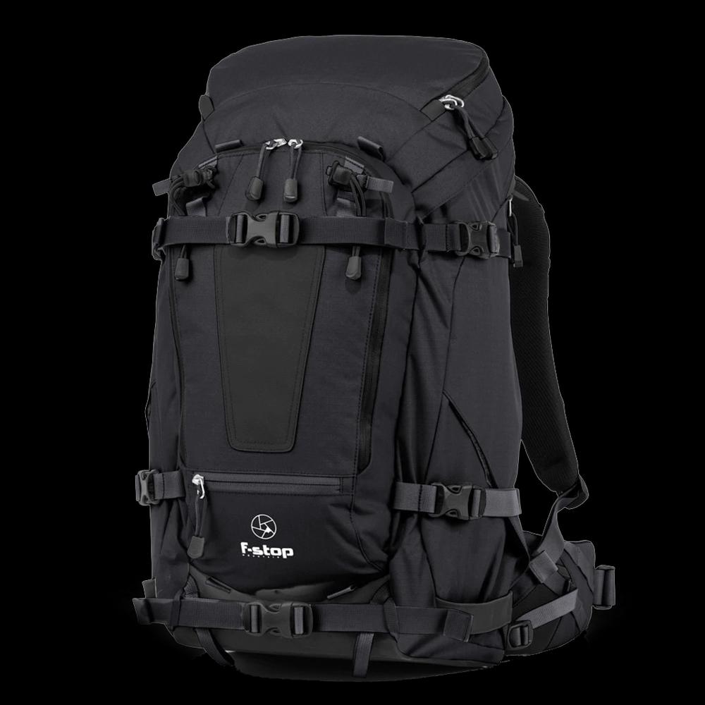 F-Stop Gear Tilopa 50L Camera Backpack
