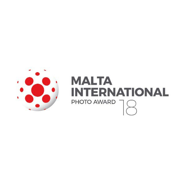 Malta International Photo Award, Autumn 2018, Determination, Forests & Trees Nature Photography, Winter Wonderland Prints, Scenic Snow Photography, photo