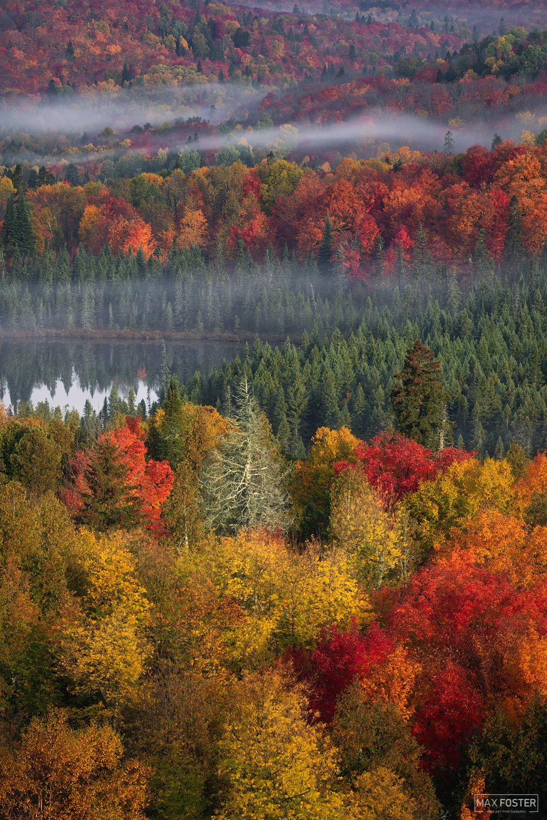 Lutsen, Minnesota, North Woods, Minnesota Nice, Superior National Forest, photo