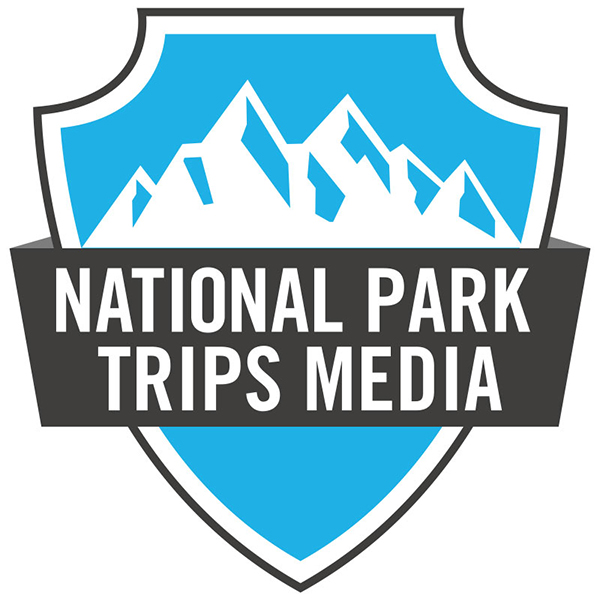 National Park Trips Media, National Park Photo Contest Winner, photo