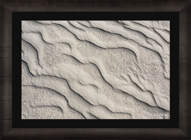 Gallery Ultra+ | Lumachrome TruLife® Acrylic Framed Print | Ready to Hang print preview