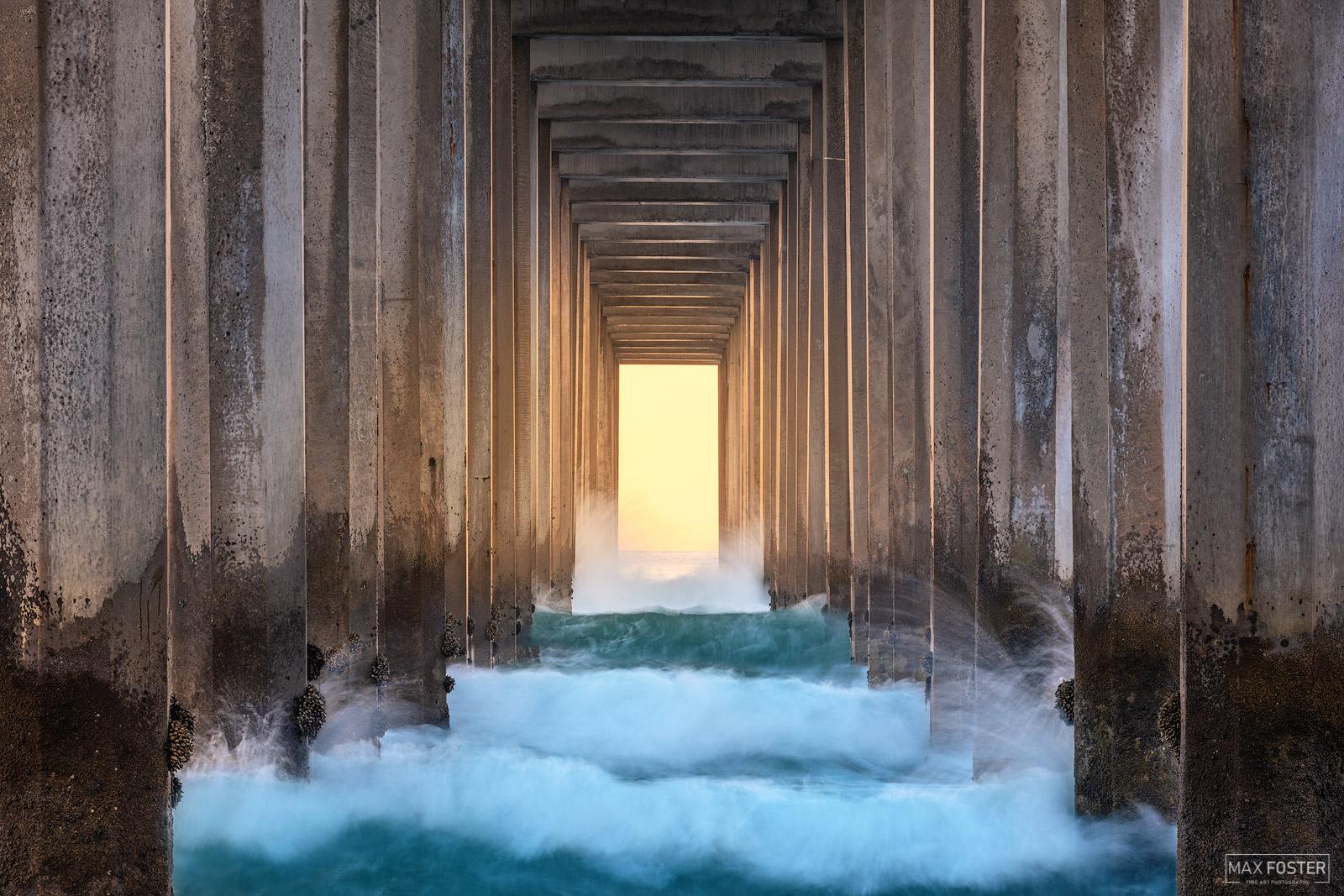 Sea Portal