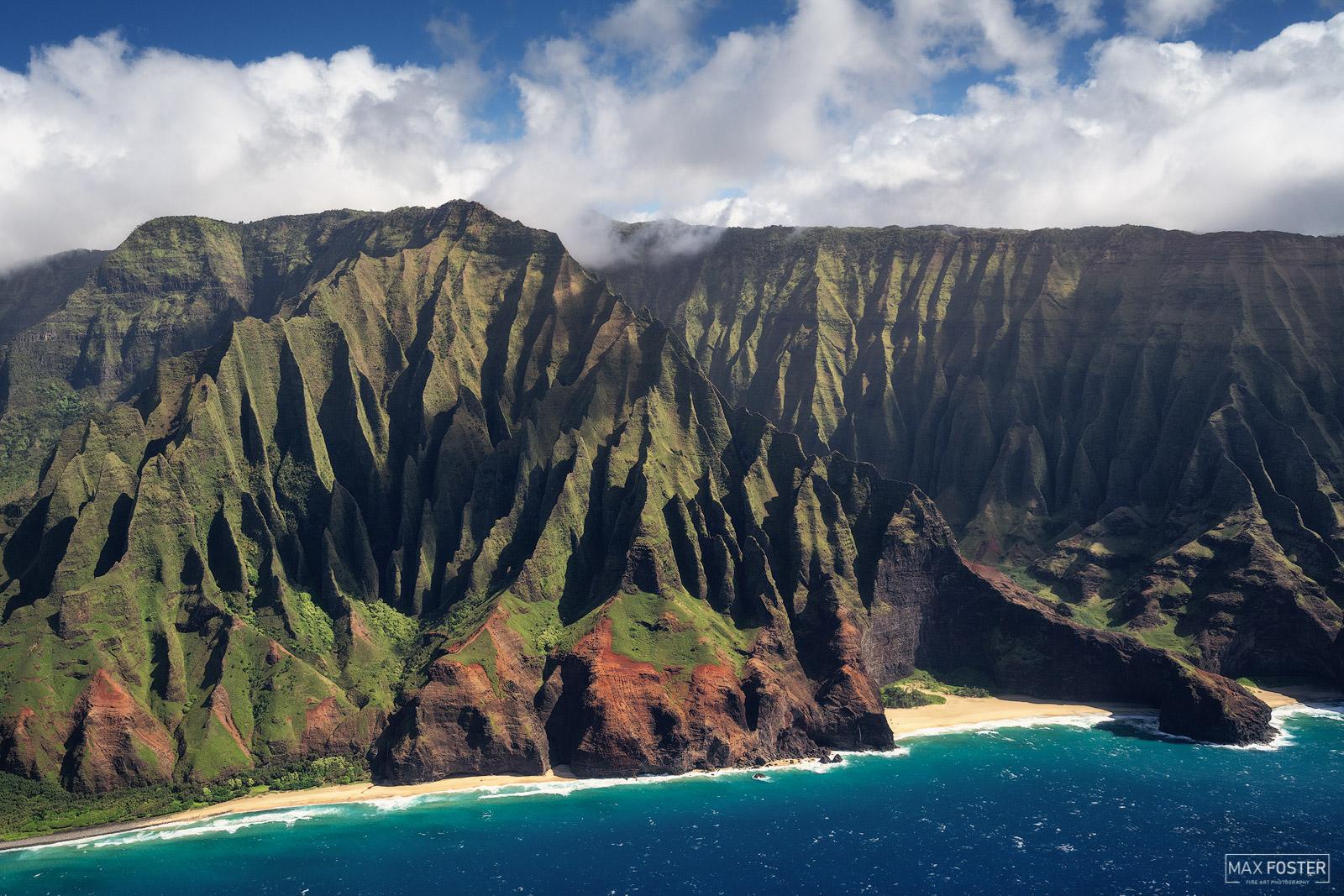 Fine Art Limited Edition of 50 The Hawaiian Kingdom, or Kingdom of Hawaiʻi, was an independent state on the Hawaii Islands....