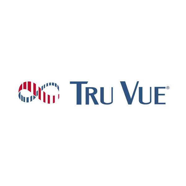 Tru Vue® | Home of TruLife® AcrylicShooting for Print by Max Foster