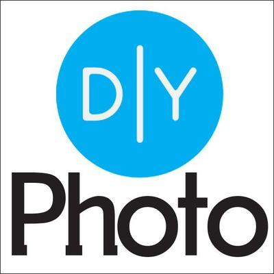DIY Photography, 15 Inspiring Landscape Photographers You Should Follow, January 2019, photo