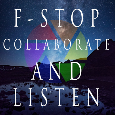 "F-Stop Collaborate and Listen | A Landscape Photography Podcast Max Foster - 15 Months of RV Life & Landscape Photography ""Welcome..."